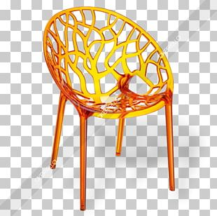 Table Ant Chair Garden Furniture Dining Room PNG