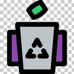 Trash Icon PNG