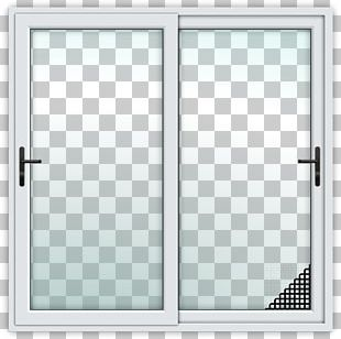 Window Sliding Glass Door Sliding Door PNG