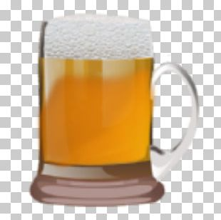 Beer Stein Ale Blue Moon Beer Glasses PNG