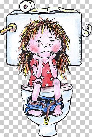 Constipation Child Disease Encopresis Laxative PNG