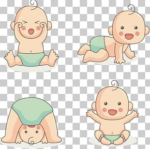 Infant Baby Shower Cuteness Child PNG
