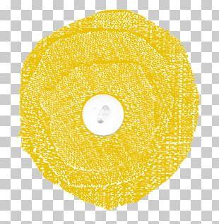 Scrapbooking Paper Embellishment Denim Textile PNG