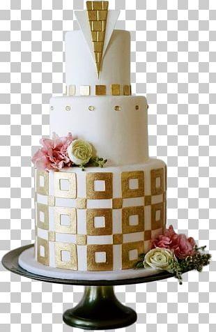 Wedding Cake Buttercream Cake Decorating Fondant Icing PNG