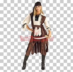 Costume Party Halloween Costume Blouse Dress PNG