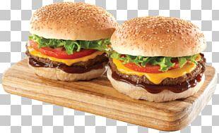 Hamburger Fast Food Veggie Burger Steers Whopper PNG