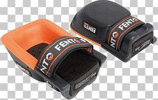 Knee Pad Personal Protective Equipment Fento B.V. Kneeling PNG