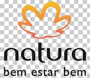 Natura Co PNG Images, Natura Co Clipart Free Download