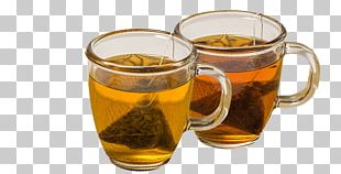Barley Tea Infusion Earl Grey Tea Green Tea PNG