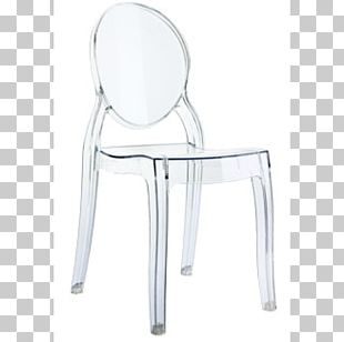 High Chairs & Booster Seats Table Plastic Child PNG