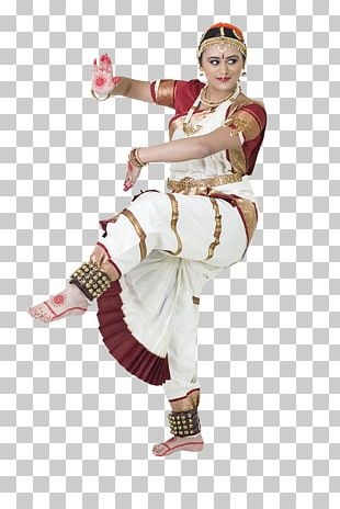 Performing Arts Dance Tandava Bharatanatyam Arangetram PNG