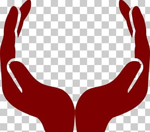 Praying Hands God Prayer Deity PNG