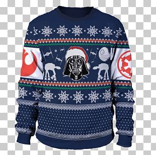 Sweater T-shirt Christmas Jumper Hoodie Slytherin House PNG