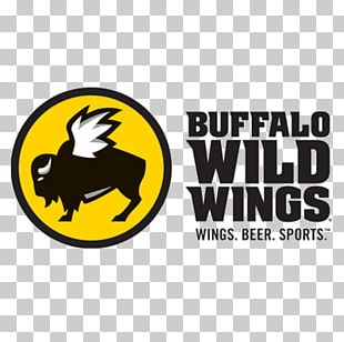 Buffalo Wild Wings Buffalo Wing Restaurant Take-out Online Food Ordering PNG