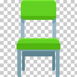 Chair Furniture Computer Icons PNG