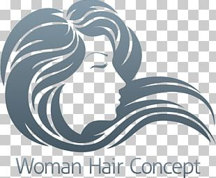 Comb Beauty Parlour Hairstyle Hairdresser PNG
