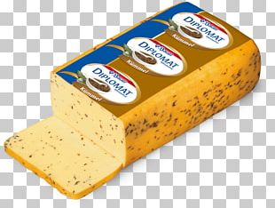 Gruyère Cheese Diplomat Processed Cheese Lactose PNG