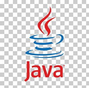 Java Runtime Environment Computer Icons Java Platform PNG