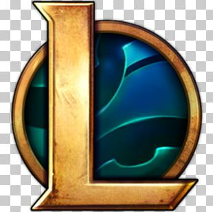 League Of Legends Computer Icons Ongamenet Starleague Video Game Electronic Sports PNG