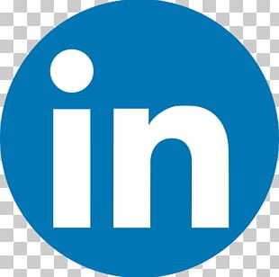 Social Media LinkedIn Computer Icons Social Networking Service PNG