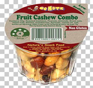 Vegetarian Cuisine Cashew Mixed Nuts Ingredient PNG