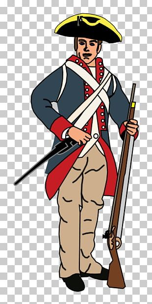 American Revolutionary War United States Of America American Civil War PNG