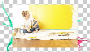 Home Improvement Interior Design Services House Painter And Decorator Decorative Arts PNG