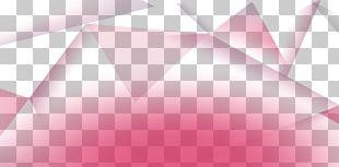 Pink PNG