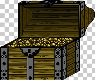 Minecraft Chest Buried Treasure PNG, Clipart, Box, Buried