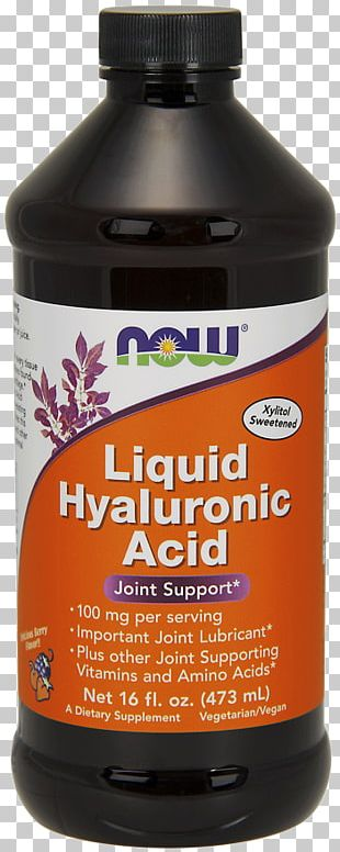 Lecithin Dietary Supplement Hyaluronic Acid Food Ounce PNG
