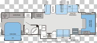Mercedes-Benz C-Class Campervans Jayco PNG