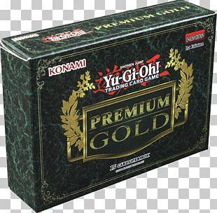 Yu-Gi-Oh! Trading Card Game Yu-Gi-Oh! The Sacred Cards Yusei Fudo Booster Pack PNG
