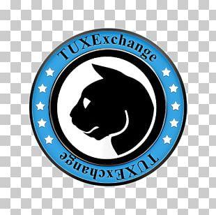 Cryptocurrency Exchange Litecoin Ethereum PNG