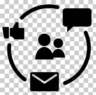 Digital Marketing Online Advertising Business PNG