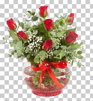 Floristry Flower Rose Basket Ciceksepeti.com PNG