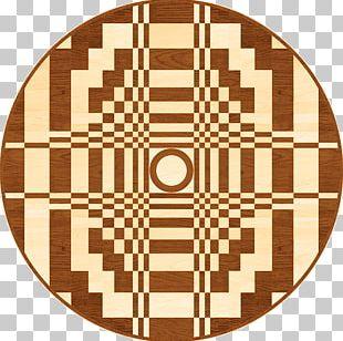 Geometric Patterns Geometry Software Design Pattern Pattern PNG