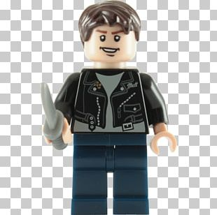 Lego Indiana Jones: The Original Adventures Mutt Williams Indiana Jones And The Kingdom Of The Crystal Skull PNG