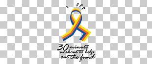 Logo Graphic Design Desktop Font PNG