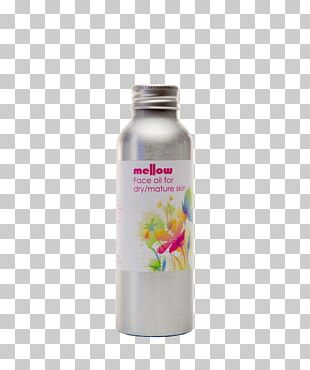 Skin Care Water Bottles Cleanser Liquid PNG