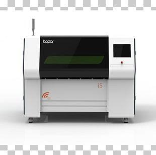 Laser Cutting Fiber Laser Computer Numerical Control PNG