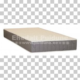 Mattress Hypnos Helios Theia Bed Frame PNG