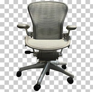 Office & Desk Chairs Upholstery Club Chair Furniture PNG