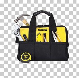 Stanley Hand Tools Stanley Black & Decker Hammer PNG