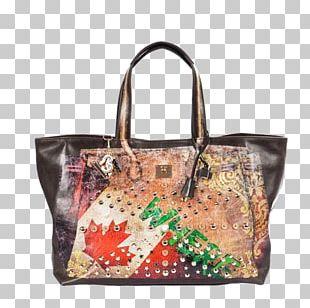 Tote Bag Handbag Messenger Bags Shoulder PNG