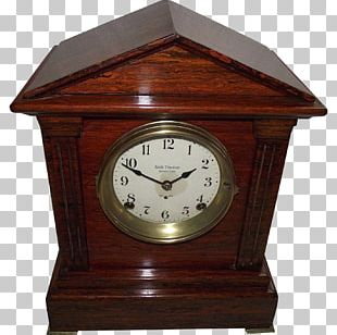Clock Antique Clothing Accessories PNG