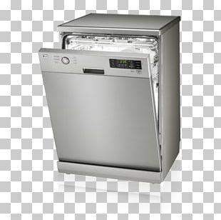 Dishwasher Washing Machines Direct Drive Mechanism LG Electronics LG Corp PNG