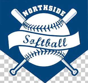 Softball Baseball Sport Playoffs PNG