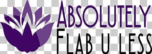 Absolutely Flab-u-less Beauty Parlour Hair Care Waxing Cosmetologist PNG
