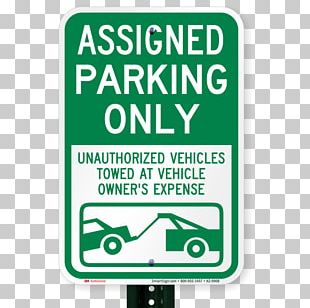 Car Park Parking Enforcement Officer Towing Disabled Parking Permit PNG