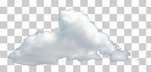 Cloud Computing Cloud Storage ICloud PNG